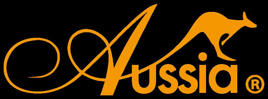 Aussie Pharma