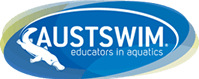 Aust Swim Small