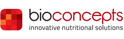 Bioconcepts