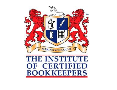 The Institue of Certified Book Keepers