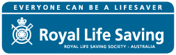 Royal Lifesaving