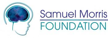 Samual Donation