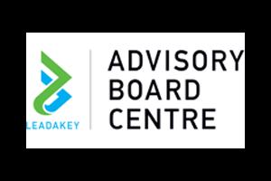 Advisory Board Centre