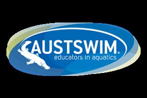 Aust Swim Jan 2019
