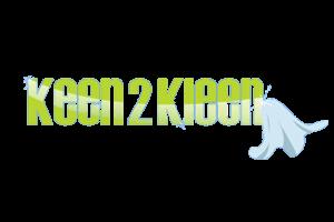 Keen to Kleen