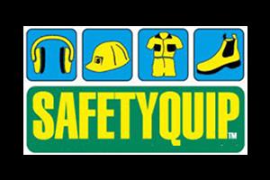 Safety Quip