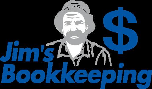 Jims Bookkeeping
