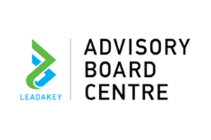 Advisory Board Centre