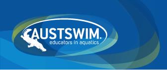 Aus Swim