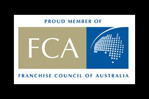 FCA Jan 2019